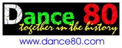 Dance 80 FORUM